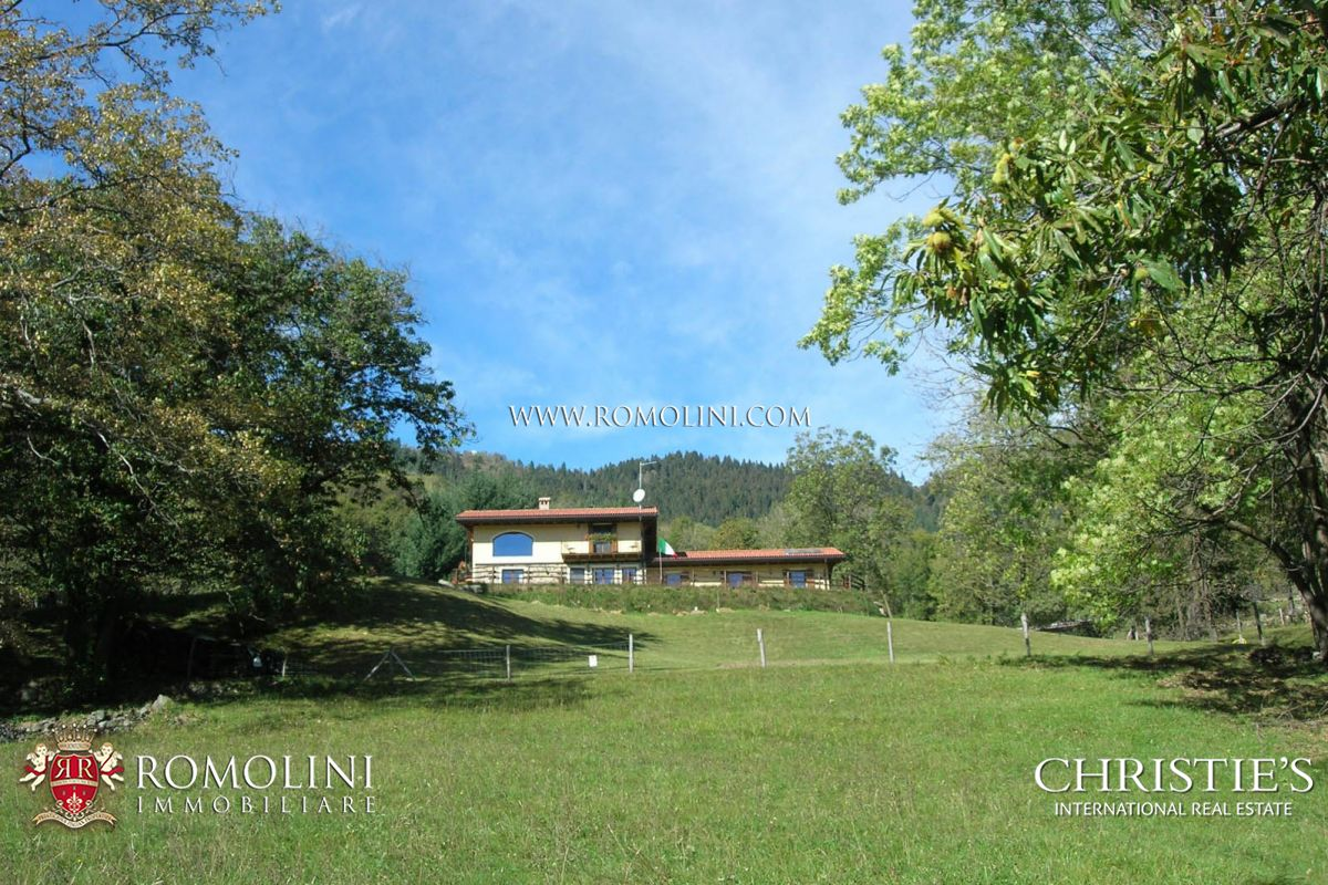 PROPERTY FOR SALE IN PIEDMONT