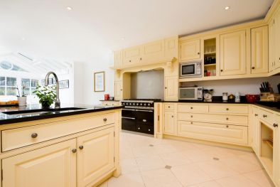 VILLA, HOUSE WITH GARDEN FOR SALE IN LONDON, CHELSEA.