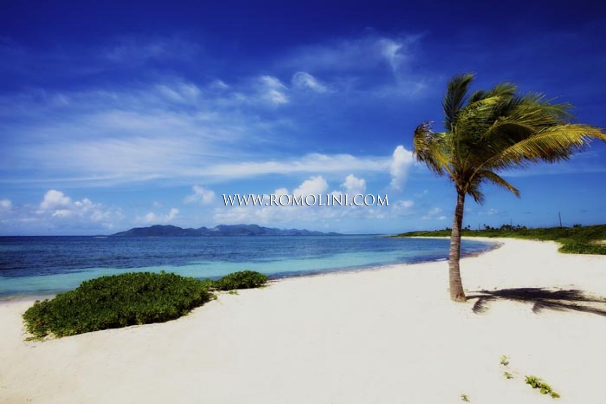 Anguilla luxury property for sale real estate caribbean