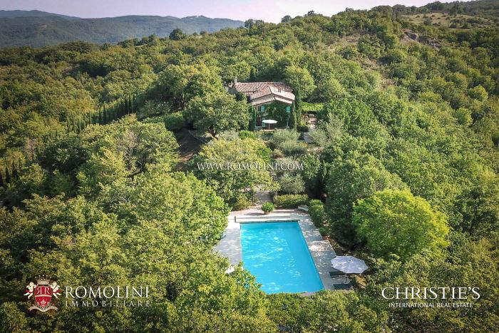 STUNNING PROPERTY FOR SALE UMBRIA